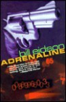 Adrenaline - Bill Eidson