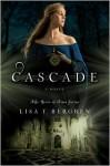 Cascade - Lisa Tawn Bergren