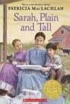 Sarah, Plain And Tall, Special Read Aloud Edition - Patricia MacLachlan