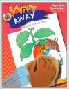 Wipe Away Alphabet Dot-To-Dot - School Specialty Publishing, Good Apple