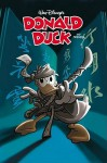 Donald Duck and Friends: Feathers of Fury - Doug Murray, Janet Gilbert, Bill Walsh, Manuel Gonzales, Ennio Missaglia, Valerio Held, Jose Macasocol JR., François Corteggiani, Paul Halas, Tom Anderson, Vicar, Doug Murray, Tito Santanach Hernandez