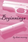 Beginnings - Dean Murray