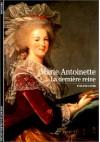 Maria Antonieta = Marie Antoinette - Évelyne Lever