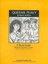 Queenie Peavy - Bonnie M. Ferraro
