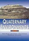 Quaternary Environments - Martin Williams