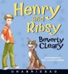 Henry and Ribsy (Audio) - Beverly Cleary, Neil Patrick Harris