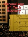 A Chronology of Tech History - Tom Merritt