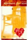 Rollentausch fürs Glück - Gaby Schuster