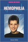 Hemophilia - Edward Willett