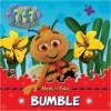 Bumble - Mandy Archer
