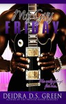My Guy Friday: He Only Plays for Me - Deidra D. S. Green, Lashawone Powell