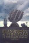 ถั่วงอก และ หัวไฟ 2 : Beansprout & Firehead In the Black Season - ทรงศีล ทิวสมบุญ