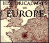 Historical Maps of Europe - Michael Swift