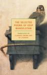 Selected Poems - Osip Mandelstam