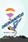 Oneironauticus - Peter Luber