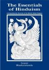The Essentials of Hinduism - Swami Bhaskarananda