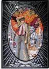 Death Note Obata Takeshi Illustrations 'Blanc Et Noir' Art Book - Takeshi Obata