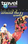Songs from Around the World - Travel Channel