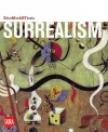 Surrealism: Skira Mini Artbooks - Flaminio Gualdoni, Eileen Romano