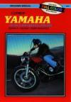 Yamaha Xs750 & 850 Triples, 1976-1981: Service, Repair, Maintenance - Sydnie A. Wauson
