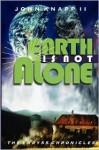 Earth Is Not Alone - John Knapp II, Dominic Catalano