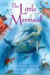 The Little Mermaid (Young Reading) - Katie Daynes