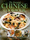 The Essential Chinese Cookbook - Heather Thomas