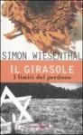 Il girasole - Simon Wiesenthal