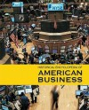 Historical Encyclopedia of American Business-Volume 1 - Richard L. Wilson
