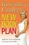 New Body Plan - Rosemary Conley