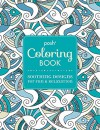 Posh Adult Coloring Book: Soothing Designs for Fun & Relaxation (Posh Coloring Books) - Andrews McMeel Publishing