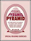 Pyramid: Special Reading Exercises - Dolores G. Hiskes