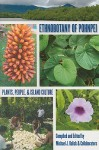 Ethnobotany of Pohnpei: Plants, People, and Island Culture - Michael J. Balick