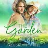 The Garden - Rosalind Abel