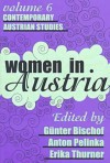 Women in Austria - Günter Bischof