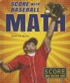 Score with Baseball Math - Stuart Murray