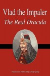 Vlad the Impaler - The Real Dracula (Biography) - Biographiq