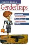 Gendertraps - Judith Briles