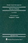 The Law of Patents - Margaret C. Jasper