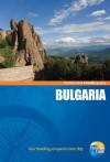 Bulgaria - Lindsay Bennett, Thomas Cook Publishing