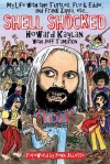 Shell Shocked: My Life with the Turtles, Flo and Eddie, and Frank Zappa, etc. - Howard Kaylan, Jeff Tamarkin