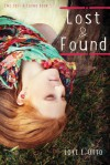 Lost and Found - Lori L. Otto, Christi Allen Curtis