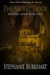 The Secret Door - Stephanie Burkhart