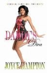Daddy's Diva - Joyce Hampton, Brenda Hampton