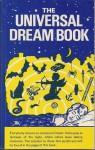 The Universal Dream Book - Foulsham Books