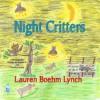 Night Critters - Lauren Boehm Lynch