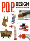 P O P Design - Books Nippan, Ag Publishers Editorial