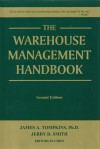 Warehouse Management Handbook - Jim Tompkins