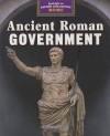 Ancient Roman Government - Amelie Von Zumbusch