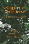 The Little Woodman and His Dog Caesar - Unknown Author 53
